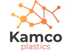 Kamco Plastics Molded Products